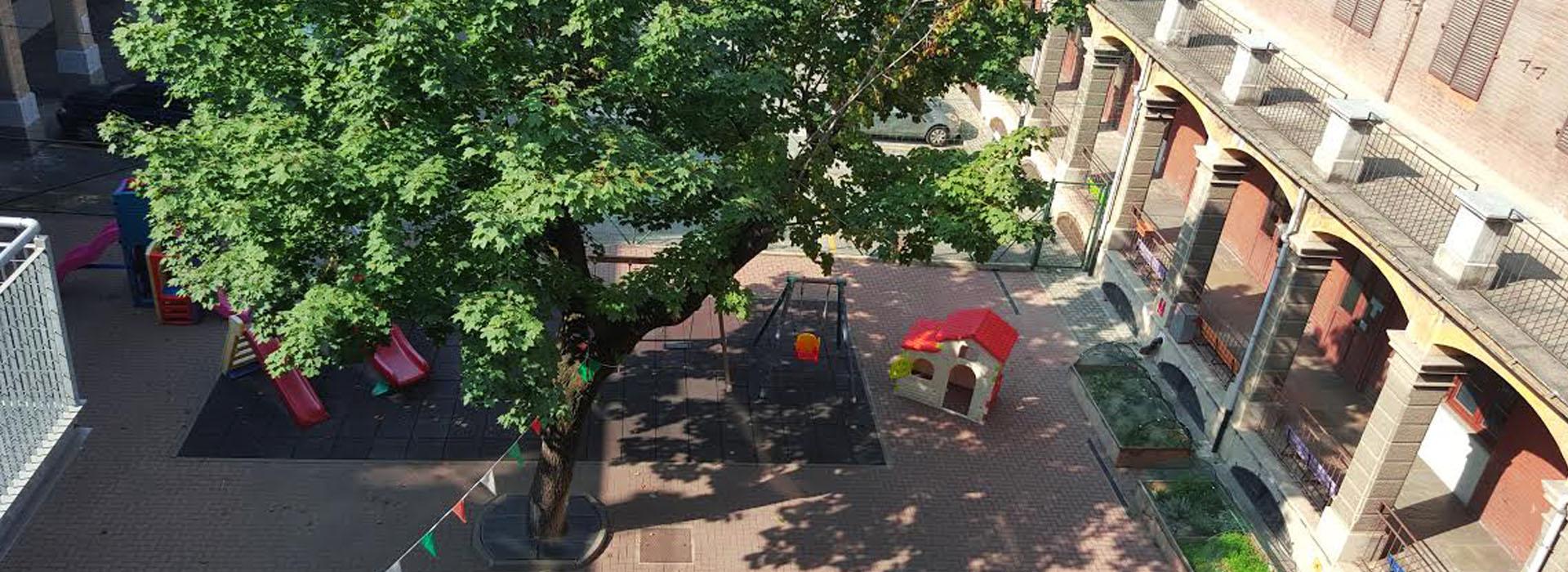 scuola-sacrafamiglia-torino1